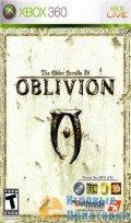 The Elder Scrolls IV: Oblivion (Xbox360) - прокат в Кременчуге