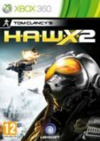 H.A.W.X.2 – ВОЗДУШНЫЙ АС/12+ (flying)