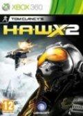 H.A.W.X.2 – ВОЗДУШНЫЙ АС/12+ (flying) - прокат в Кременчуге