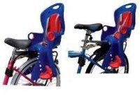 велокресло tilly