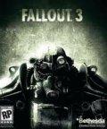 Fallout 3 - прокат в Кременчуге