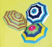 Зонт D-2m + база