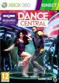 Dance Central (Kinect)  - прокат в Кременчуге