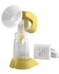 Электрический молокоотсос MEDELA (Mini Electric)