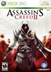 ASSASSINS CREED 2 – КРЕДО УБИЙЦ 2/16+ (Action)