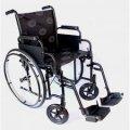 инвалидная коляска OSD-Modern - прокат в Кременчуге