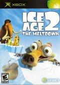 ICE AGE – ЛЕДНИКОВЫЙ ПЕРИОД 3/3+ - прокат в Кременчуге