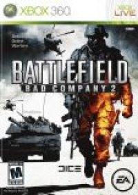 Battlefield: Bad Company 2 (русская версия) (Xbox 360)
