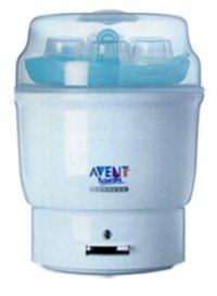 Электрический стерилизатор AVENT Express