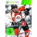 NHL 13 - прокат в Кременчуге