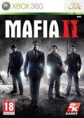 MAFIA II - прокат в Кременчуге