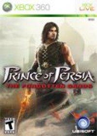 Приключения принца Персии. Мезозойская эра/16+ (adventure)