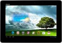 планшет ASUS MeMO Pad ME302C 32Gb