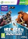 Ice Age: Continental Drift Arctic Games - прокат у Кременчуці