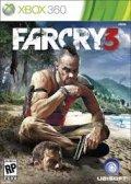 FARCRY 3 - прокат у Кременчуці