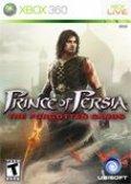 Пригоди принца Персії. Мезозойська ера / 16 + (adventure) - прокат у Кременчуці
